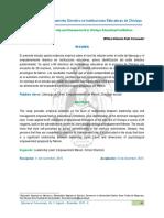 Educare_Vol5_n2_3
