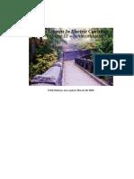 SEMI Conductors.pdf