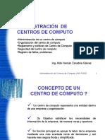 exposicionadministracindecentrosdecomputo-160401161310