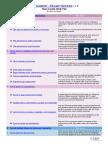 nina  educator worksheet   1