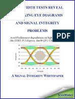 Dell OptiPlex 7010 Spec Sheet | Virtualization | Multi Core