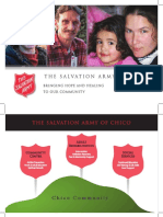 Donor Relations Booklet