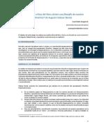 Augusto_Salazar_Bondy_Existe_una_filosof.pdf