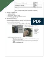 Lab. Variadores  Siemens_.doc
