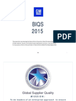BIQS TrainingMaterial 2015 (2)