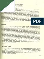 Bosi - In - História Concisa Da Lit. Br - Prosa de Vieira
