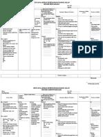 documents.tips_rencana-asuhan-keperawatan-rawat-jalan.rtf