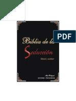 S21 - La Biblia de la Seducción - Alex Hilgert.pdf