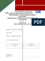 Rectificacion_lotes
