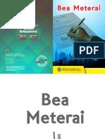 Buku Bea Meterai.pdf