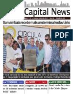 Jornal Folha Capital News - Ed 28