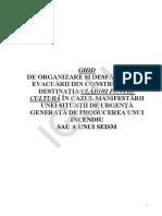 8-ghid-evacuare-cladiri-cultura.pdf