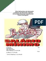 EL SALARIO-01-07-2011