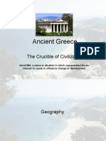 Ancient Greek Civilization.ppt