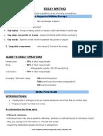 Essay Writing Workshop Notes.pdf