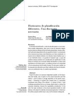 4265-10822-1-PB.pdf