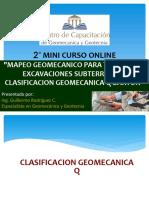 clasificacion Q.pdf
