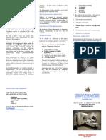 Radiography Brochure.pdf