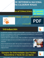5 MAYO LAVADO DE MANOS.pptx