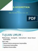 Kimia Kosmetika 2016.pptx