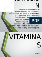 NUTRICIÓN.pptx