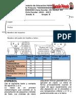 4toBloque4Examen2017.docx