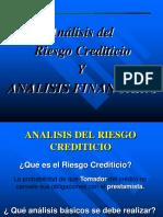 1ANALISIS FINANCIERO_6E.pdf
