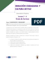 369006_01_16.pdf