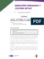 369006_01_17.pdf