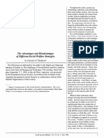 2895_advantage dan disadvatage.pdf
