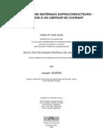 Duro06.pdf