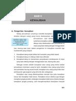 5-materi-current-liabilties_umi-muawanah-tambahan.pdf
