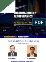 turbomachinery_slides.pdf