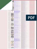 - Katalog Produk.pdf