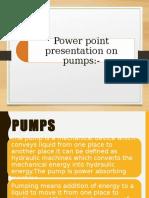 pumpsfinaltoprocedd-170512135906