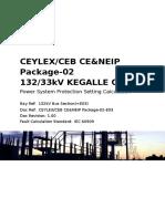 Bay-E03 Setting Calculation (1)