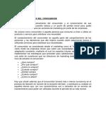 modelo-de-comportamiento.pdf