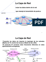 6.Capa de Red