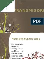 5_NEUROTRANSMISORES