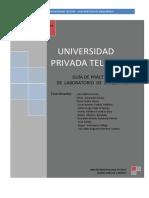 GUIA DE PRACTICAS BIOQUIMICA.pdf