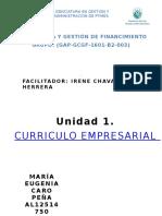 Actividad 2. Unidad 1. Monto a Financiar GCGF_U1_A2_MECP