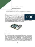 Introduction 2 - Copy