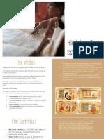 hinduism texts   1