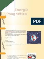 5.6 energia magnetica}+