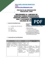 Modelo de Proyecto de Innovacion Educativa Rytb.doc 0001