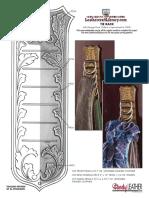 Necktie-Holder.pdf