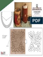Lace-Thread-Dispenser.pdf