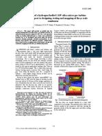 08PP134.pdf