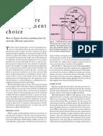 Concrete Construction Article PDF- Pumping Concrete- Line Pressure and Equipment Choice
