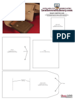 Molded-Wallet-Carrying-Case.pdf